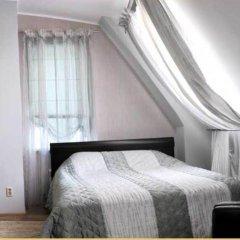 Гостиница Донжон в Калуге 1 отзыв об отеле, цены и фото номеров - забронировать гостиницу Донжон онлайн Калуга фото 3