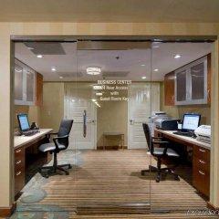 Отель The Darcy Hotel США, Вашингтон - отзывы, цены и фото номеров - забронировать отель The Darcy Hotel онлайн интерьер отеля