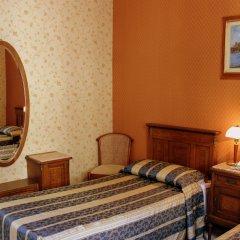 Отель Beatrice комната для гостей фото 5