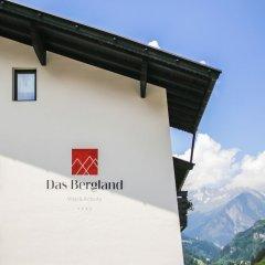Отель Das Bergland - Vital & Activity Италия, Горнолыжный курорт Ортлер - отзывы, цены и фото номеров - забронировать отель Das Bergland - Vital & Activity онлайн фото 10