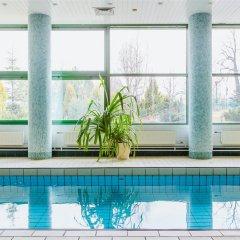 Гостиница Холидей Инн Москва Виноградово (Holiday Inn Moscow Vinogradovo) с домашними животными
