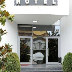 Отель Gjuta Hotel Албания, Тирана - отзывы, цены и фото номеров - забронировать отель Gjuta Hotel онлайн фото 3