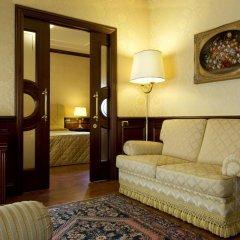 Отель Splendid Бавено комната для гостей