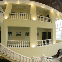 Гостиница Дом в Калуге отзывы, цены и фото номеров - забронировать гостиницу Дом онлайн Калуга балкон