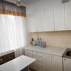 Гостиница Глобус - апартаменты в Москве - забронировать гостиницу Глобус - апартаменты, цены и фото номеров Москва фото 4