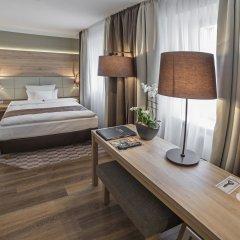 Отель Drei Loewen Hotel Германия, Мюнхен - 14 отзывов об отеле, цены и фото номеров - забронировать отель Drei Loewen Hotel онлайн удобства в номере