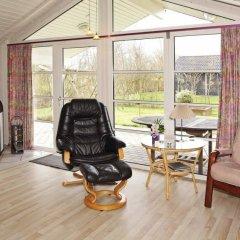 Отель Bork Havn Хеммет комната для гостей фото 3