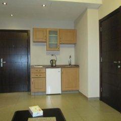 Отель Celino Hotel Иордания, Амман - отзывы, цены и фото номеров - забронировать отель Celino Hotel онлайн фото 10