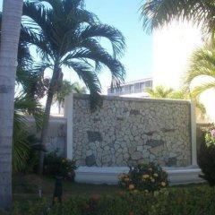 Primaveral Hotel фото 3