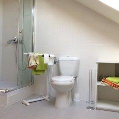 Отель 09 Villa 2 by Herdade de Montalvo ванная