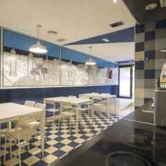 Отель Factory House гостиничный бар