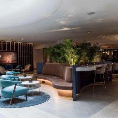 Radisson Blu Royal Viking Hotel, Stockholm гостиничный бар