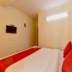 OYO 19728 Pushkar Regency in Naggar, India from 47$, photos, reviews - zenhotels.com guestroom photo 5