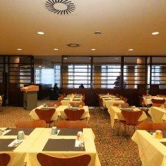 Отель Astrid Centre Бельгия, Брюссель - 2 отзыва об отеле, цены и фото номеров - забронировать отель Astrid Centre онлайн питание фото 2