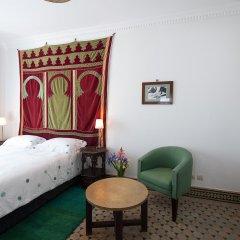 Отель Albarnous Maison d'Hôtes Марокко, Танжер - отзывы, цены и фото номеров - забронировать отель Albarnous Maison d'Hôtes онлайн детские мероприятия
