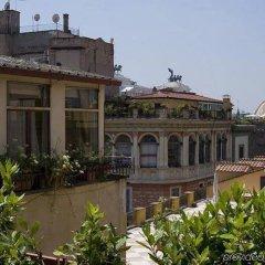 Comfort Hotel Bolivar фото 13