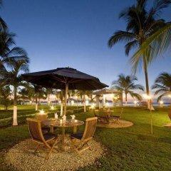 Bahia del Sol Beach Front Boutique Hotel фото 11
