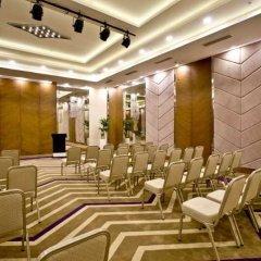 Holiday Inn Gaziantep Турция, Газиантеп - отзывы, цены и фото номеров - забронировать отель Holiday Inn Gaziantep онлайн помещение для мероприятий