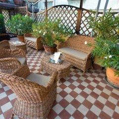 Отель Locanda Conterie Венеция фото 4