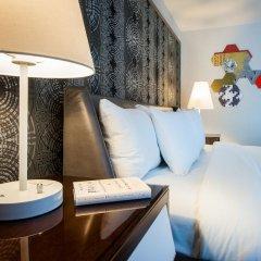 Отель Arts Канада, Калгари - отзывы, цены и фото номеров - забронировать отель Arts онлайн детские мероприятия фото 2