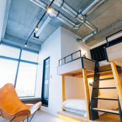 mizuka Nakasu 3 - unmanned hotel - Фукуока детские мероприятия фото 2