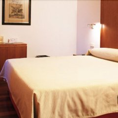 Отель Parador de Limpias Испания, Лимпиас - отзывы, цены и фото номеров - забронировать отель Parador de Limpias онлайн фото 13