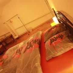 Отель Bruxelles Heysel Atomium удобства в номере