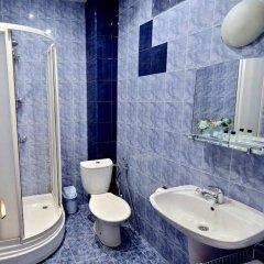 Отель VIP Victoria ванная