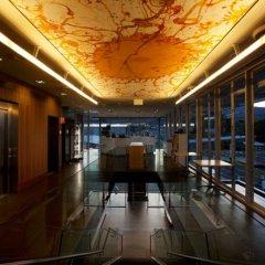 Отель Mona Pavilions интерьер отеля