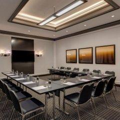 Отель Intercontinental Sydney Double Bay Истерн-Сабербс помещение для мероприятий