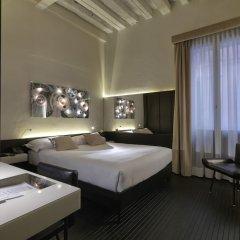 Отель LOrologio Италия, Венеция - отзывы, цены и фото номеров - забронировать отель LOrologio онлайн спа