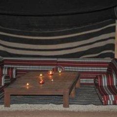 Отель The Rock Camp Иордания, Вади-Муса - отзывы, цены и фото номеров - забронировать отель The Rock Camp онлайн фото 14