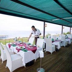 Fun&Sun Club Saphire Турция, Кемер - отзывы, цены и фото номеров - забронировать отель Fun&Sun Club Saphire онлайн помещение для мероприятий
