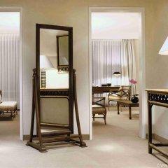 Отель The Mandala Suites Германия, Берлин - отзывы, цены и фото номеров - забронировать отель The Mandala Suites онлайн удобства в номере