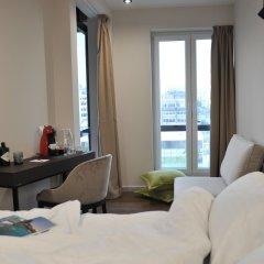 B4B Athens 365 Hotel комната для гостей фото 3