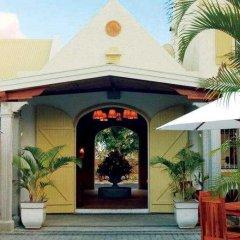 Veranda Grand Baie Hotel & Spa фото 8