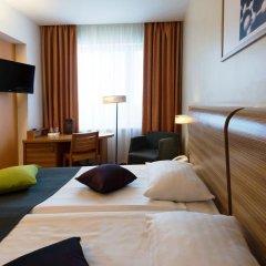 AC Hotel by Marriott Riga детские мероприятия фото 2