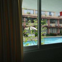 Hotel Vallartasol комната для гостей фото 3