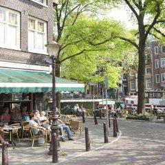 Отель Charles Apartment Нидерланды, Амстердам - отзывы, цены и фото номеров - забронировать отель Charles Apartment онлайн