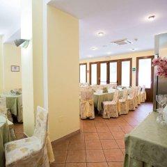 Отель Roccaporena Каша помещение для мероприятий
