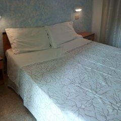 Hotel Bing комната для гостей фото 4