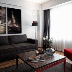 Отель 212 Istanbul Suites комната для гостей фото 2