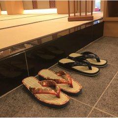 Отель Onyado Nono Asakusa Япония, Токио - отзывы, цены и фото номеров - забронировать отель Onyado Nono Asakusa онлайн в номере