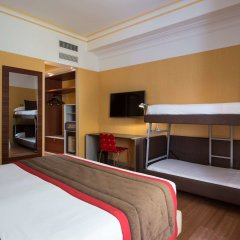 Best Western Plus City Hotel удобства в номере фото 2