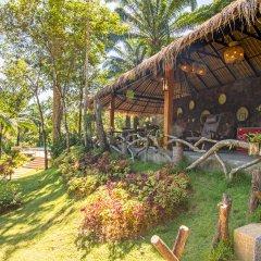 Отель Aonang Fiore Resort фото 12