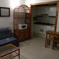 Отель Varadero Arysal Испания, Салоу - отзывы, цены и фото номеров - забронировать отель Varadero Arysal онлайн фото 8