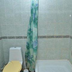 Гостиница Мини-отель Жасмин Украина, Бердянск - отзывы, цены и фото номеров - забронировать гостиницу Мини-отель Жасмин онлайн ванная