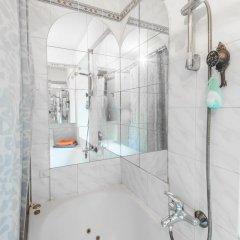 Отель Ostrovni Apartment Чехия, Прага - отзывы, цены и фото номеров - забронировать отель Ostrovni Apartment онлайн спа фото 2