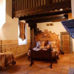Отель Castello di Limatola Сан-Никола-ла-Страда фото 16