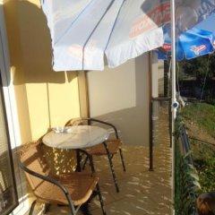 Отель Ivana Guesthouse Черногория, Тиват - отзывы, цены и фото номеров - забронировать отель Ivana Guesthouse онлайн фото 6
